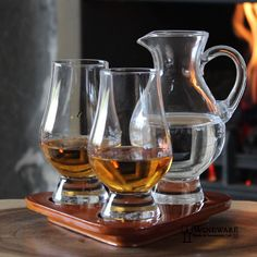 21 Best Winter Whisky images | Whisky, Whisky glass, Glass