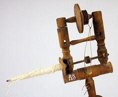 http://forums-d.ravelrycache.com/uploads/mirranda2/270270559/great_wheel_miner_head_medium.jpg