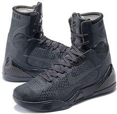 save off 58190 30be0 Nike Kobe IX 9 Mens Basketball Shoes Carbon soot, cheap Kobe 9 High-Top  Elite, If you want to look Nike Kobe IX 9 Mens Basketball Shoes Carbon soot,  ...