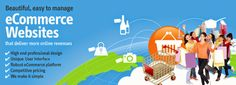 Ortalsoft software developers : Low Cost Joomla Ecommerce Website Development Serv...