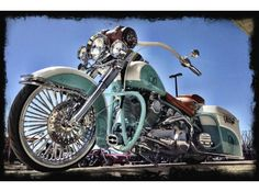 2013 Harley-Davidson Softail Deluxe 112060360 large photo