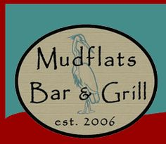 Mudflats Bar and Grill - Galena, OH [WENT. It was pretty good, would for sure go back.]