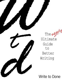 #ClippedOnIssuu from Ultimate Guide to Writing