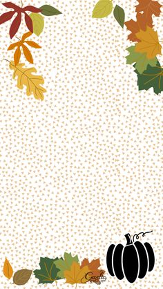 Wallpaper Backgrounds Vintage - Perfect for a monogram iPhone background Iphone Wallpaper Herbst, Iphone Wallpaper 4k, Wallpaper For Your Phone, Cellphone Wallpaper, Wallpaper S, Wallpaper Backgrounds, Autumn Phone Wallpaper, Future Wallpaper, Thanksgiving Background