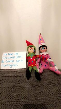 Elvis Birthday Party, Awesome Elf On The Shelf Ideas, Christmas 2019, Christmas Elf, Advent Calander, Elf On The Self, Buddy The Elf, Jingle All The Way, Love Holidays