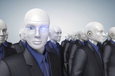 Our fear of a tyrannical AI is greatly surpassed by the ease with which AI slowly seeps into our lives.