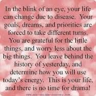 rare disease quotes - Google Search
