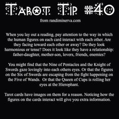 What Are Tarot Cards? Made up of no less than seventy-eight cards, each deck of Tarot cards are all the same. Tarot cards come in all sizes with all types Tarot Card Spreads, Tarot Cards, Tarot Astrology, Oracle Tarot, Tarot Card Meanings, Tarot Readers, Palmistry, Card Reading, Tarot Decks