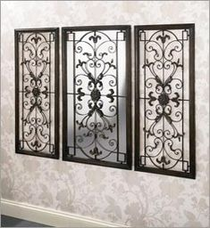 Google Image Result for http://www.wrought-iron-crafts.com/gifs/decorative-wall-panel.jpg