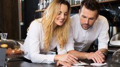 10 Ideas De Negocio Para Poner En Marcha En Semanas