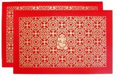 Hindu #weddingcards #Hinduinvitations