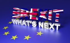 How will Brexit affect Businesses, HR Teams and Contract Job Seekers? – The HR Tech Weekly®