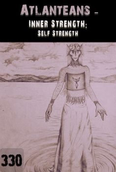 """What are the final steps and perspectives to consider in walking this process from the illusion of inner strength to discovering your real self strength?  What changes will you become aware of within yourself in stopping and changing yourself from the illusion of inner strength to strength becoming a living part of you?  How can you support yourself to redefine """"inner strength""""?  How do you walk the process of redefining and living YOU when you redefine and live inner strength?"""