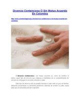 Valores Ticos En El Sistema Laboral Colombiano Art Culos En Scribd Pinterest Valores