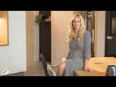 LADÍME BYDLENÍ s Martinou 24.díl – posuvné dveře - YouTube Martini, Wrap Dress, Dresses With Sleeves, Long Sleeve, Youtube, Design, Fashion, Moda, Sleeve Dresses