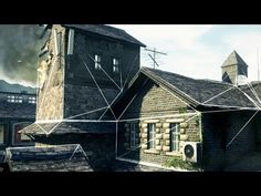 3D Scan Effect Tutorial (Cinema 4D, Boujou & After Effects) - YouTube