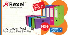 Office Supplies | Stationery | Office Furniture for Businesses