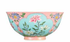 Will This Ceramic Bowl Sell for $25 Million?