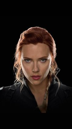 Scarlett Johansson stars as Black Widow (Natasha Romanoff) in The Avengers Black Widow Avengers, Scarlett Johansson, Black Widow Scarlett, Black Widow Natasha, Marvel Comics, Marvel Heroes, Marvel Avengers, Avengers 2012, Marvel Women