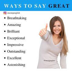 Slang English, Learn English Grammar, Learn English Words, English Language Learners, English Phrases, English Book, Teaching English, English Writing Skills, English Lessons