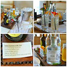 Mandarin Oriental San Francisco: Perfect Location, Rooms, Service, Gin