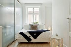 How to Stretch Small Bedroom Designs Home Staging Tips Decoration, Decoration İdeas Party, Decoration İdeas, Decorations For Home, Decorations For Bedroom, Decoration For Ganpati, Decoration Room, Decoration İdeas Party Birthday. #decoration #decorationideas
