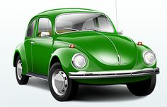 Don't spend a dime for bad credit car loans until you read this!  Includes related information on getting loans with bad credit, you can access it all from here!