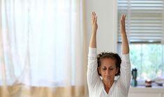 Dicas que podem ser praticadas dentro de casa ou durante longas viagens com a finalidade de evitar a trombose.