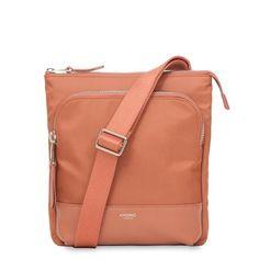 388c084befe Carrington Ladies Cross Body Bag (Black). Knomo Carrington Ladies Crossbody  Bag. Classic Bags
