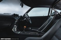 Metal Perfection: MZR's Widebody 240Z - Speedhunters Datsun Car, Datsun 240z, Nissan Z Cars, Jdm Cars, Vw Beetles, Car Photos, Concept Cars, Muscle Cars, Classic Cars