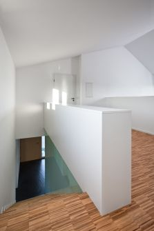 Haus W Galerie 3 - HAUS W Sulzfeld