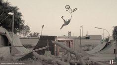 KurtYaeger-Stunt-1.1