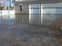 From entries and footpaths to driveways and pool decks, A Better Driveway Melbourne will bring your home improvement dreams to reality. Exposed Aggregate Driveway, Decorative Concrete, Concrete Driveways, Pool Decks, Exterior House Colors, Melbourne, Flooring, Building, Outdoor Decor