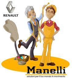 Imprese edili - http://www.manelli.it/blog/imprese-edili-2/