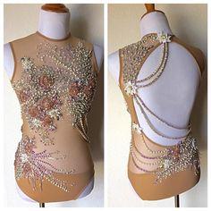 2die4costumes @2die4costumes - This beautiful To Die For Costume m... • Yooying