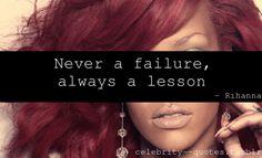 Rihanna quotes, good tattoo quote