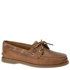 13 Best Sperrys Images Sperrys Boat Shoes Sperry Boat Shoes best sperrys Shoes