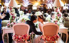 Veja cliques indispensáveis para o álbum de casamento - Casamento - UOL Mulher