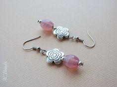 Brincos artesanais // Handmade earrings #sorteio #giveaway #sorteo