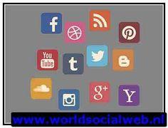http://www.worldsocialweb.nl/social/fall-youth-clubs - Fall youth clubs - http://www.worldsocialweb.nl/social/fall-youth-clubs