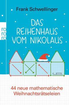10 Rätselfragen zum Nikolaus und Nikolaustag