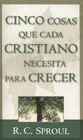 R.C. Sproul | Libros Cristianos Gratis