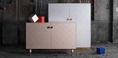 Super Idée pour nos meubles ikea - Architecture d'intérieur, Julie LE GOFF