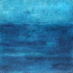 Blue Wadu.jpg