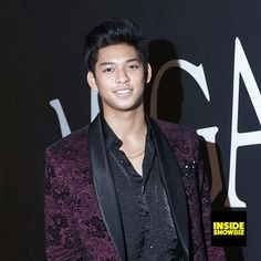 Ricci Rivero, Basketball Players, Equality, Boy Outfits, The Best, Nice Dresses, Crushes, Boys, Saints
