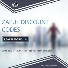 Are you looking for Zaful Discount codes? This is the only one working code for Zaful! All products 19 off! G Photos, Love Photos, Cool Pictures, Royal Photography, Digital Photography, Fashion Photography, Perfect Image, Perfect Photo, Discount Codes