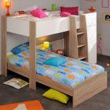 Schöne Kinderzimmer Möbel   Furnissimo.de