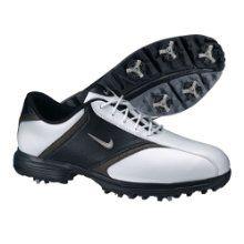 Nike Heritage EU Golf Shoes-Thats the shoe I wear
