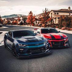 Tag two friends! . @vehicle_union @dark_king_maro . . . . #camaro #chevy #camaross #chevrolet #chevycamaro #cars #camarones #camarosdaily #mustang #camaro6 #ss #camarozl1 #musclecar #chevroletcamaro #americanmuscle @vehicle_union #carsofinstagram #camaro5 #camarosonly #car #camarosofinstagram #zl1 #camaroon #ford #camarosix #dodge #camarors #corvette #v8 #camaro1le #camaro2ss