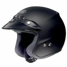 Shoei Metallic RJ-Platinum R Cruiser Motorcycle Helmet - Wine Red / X-Large. Size: X-Large. Shoei Metallic RJ-Platinum R Cruiser Helmet. Cruiser Motorcycle Helmet, Open Face Motorcycle Helmets, Biker Helmets, Open Face Helmets, Motorcycle Outfit, Riding Helmets, Motorcycle Jackets, Motorcycle Style, Riding Gear